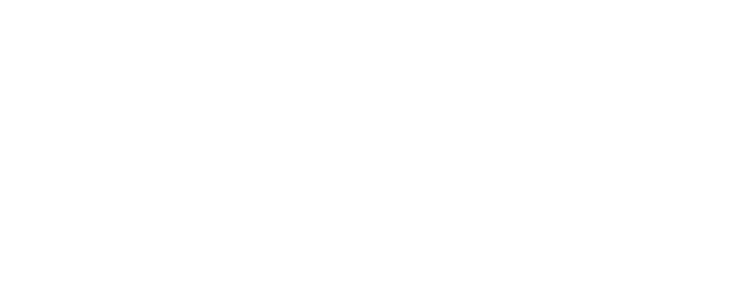 SHOWSTAK - Stage Automation Company
